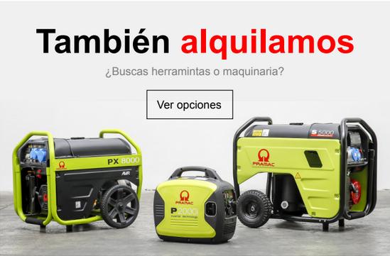 https://aislamientosgonzalez.com/tienda/modules/iqithtmlandbanners/uploads/images/5de717f2ba1ed.jpg