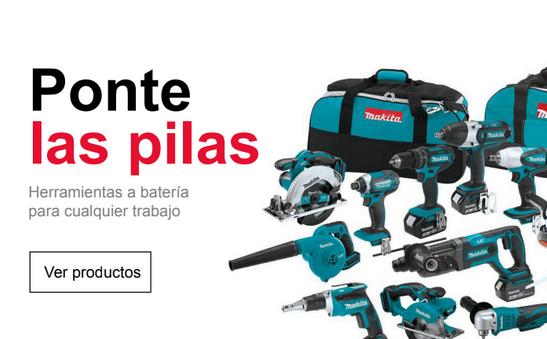 https://aislamientosgonzalez.com/tienda/modules/iqithtmlandbanners/uploads/images/5de717f36b6e0.jpg