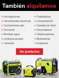https://aislamientosgonzalez.com/tienda/modules/iqithtmlandbanners/uploads/images/5f243e4f59505.jpg