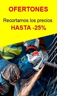 https://aislamientosgonzalez.com/tienda/modules/iqithtmlandbanners/uploads/images/5f985d03eadd7.jpg