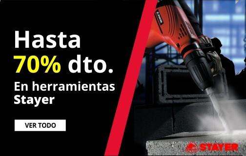 https://aislamientosgonzalez.com/tienda/modules/iqithtmlandbanners/uploads/images/5fbdca65a563e.jpg