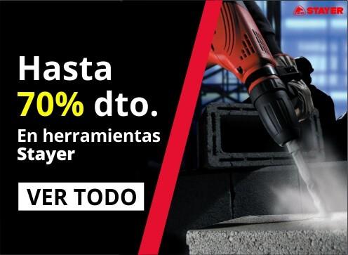https://aislamientosgonzalez.com/tienda/modules/iqithtmlandbanners/uploads/images/5fd8d208a1bc1.jpg