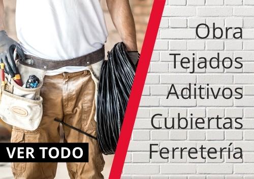 https://aislamientosgonzalez.com/tienda/modules/iqithtmlandbanners/uploads/images/6022ec9a47355.jpg