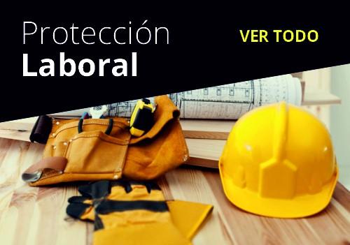 https://aislamientosgonzalez.com/tienda/modules/iqithtmlandbanners/uploads/images/6022ec9b5e156.jpg