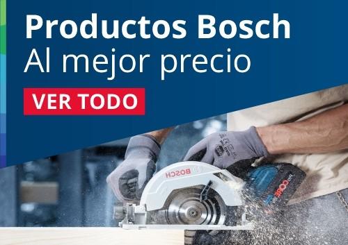 https://aislamientosgonzalez.com/tienda/modules/iqithtmlandbanners/uploads/images/6022ec9bc44dc.jpg